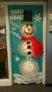 snowman door decorations snowman door decorating contest pilotproject org