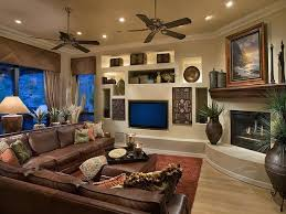 Living Room Design Styles Traditional Living Rooms Living Rooms - Living room design traditional
