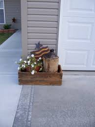 primitive garden decorating ideas bing images garden yard