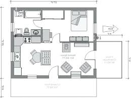 modern contemporary house floor plans simple cottage floor plans simple house floor plans simple cabin