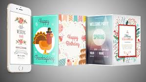 make free mobile ecards for any occasion amolink