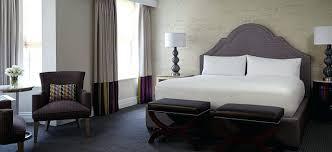 washington dc suites hotels 2 bedroom bedroom 2 bedroom suites washington dc washington dc hotel