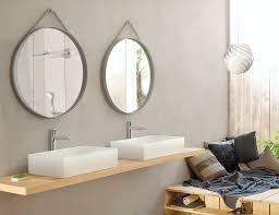 shopping the latest in bathroom fittings and fixtures home
