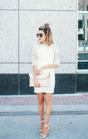 little white dress archives crossroads