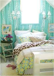 bedroom ideas ergonomic bedroom ideas vintage bedroom interior