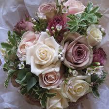 wedding flowers surrey the gorgeous flower company wedding flowers bridal flowers