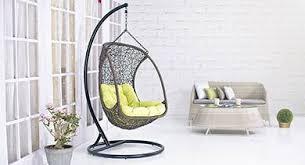 outdoor u0026 garden furniture patio balcony u0026 wicker furniture