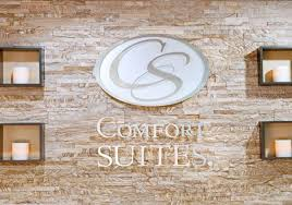 Comfort Inn Suites Salem Va Pet Friendly Hotels In Salem Virginia Accepting Dogs U0026 Cats