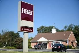 shartlesville bb t branch closing riles community reading eagle