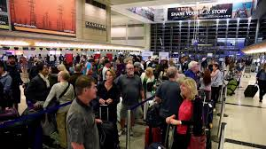 how to save on one way flights smartertravel