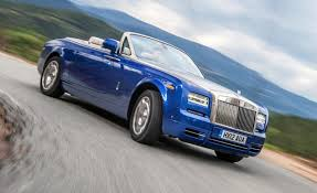 rolls royce phantom engine v16 2014 rolls royce phantom drophead coupe information and photos