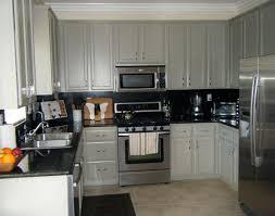 painting kitchen cabinets is no joke u2014 jennifer e snyder