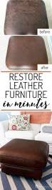 How To Repair Leather Sofa Tear How To Repair A Large Tear In Leather Sofa Memsaheb Net