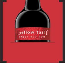 best 25 types of wine ideas on wine types wine
