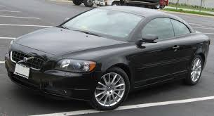 volkswagen volvo download 2007 volvo c70 oumma city com