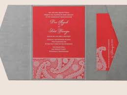 indian wedding invitations cards personalize your indian wedding cards custom indian wedding