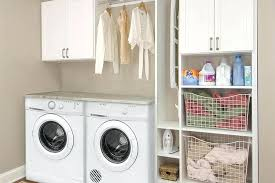 laundry cabinets mixed laundry room diy laundry cabinets perth wa laundry cabinets