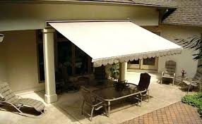 Awning Lowes Door Awnings Lowes Door Awnings Lowes Suppliers And Patio Awnings