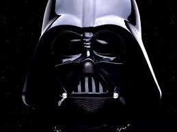 darth vader force choke guy convicted of punching darth vader s wife surprisingly doesn t