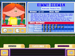 Backyard Sluggers Backyard Sports Franchise Giant Bomb