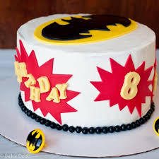 batman cake batman cakes batman and rose batman cake cake
