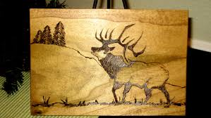 wood for wood burning wood burning ideas to sell diy wood burning ideas in tips and