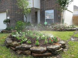Houston Landscape Design landscape design photos landscaping photos houston kingwood