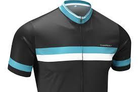 summer bike jacket jerseys which don u0027t break the bank six of the best