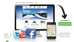 website design services on our services we provide web design and development services