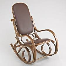 Rocking Chair Conversion Kit Gliding Rocking Chair Kit Upholstered Gliders U003e Klaussner