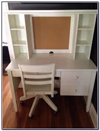 Pottery Barn Desk Furniture Home Pottery Barn Swivel Desk Chair Modern New 2017
