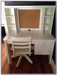 Pottery Barn Desks Furniture Home Pottery Barn Swivel Desk Chair Modern New 2017