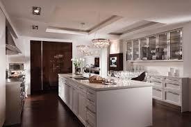 retaper sa cuisine 8 idées pour rénover sa cuisine coup de pouce