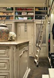 bathroom organizer ideas beautiful pictures photos of remodeling