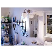 lillholmen wall lamp ikea
