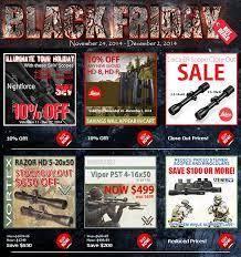 best black friday binoculars deals black friday daily bulletin