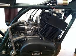 yamaha rd350 wiring gandul 45 77 79 119