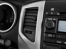 toyota truck tacoma 4x2 x runner v6 manual 2013