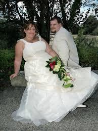 robe mari e grande taille choisir sa robe mariée grande taille les conseils d emmanuelle