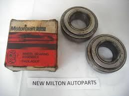 lexus is300 wheel bearing ford consul classic and capri 1961 64 rear axle wheel bearings