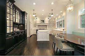 Kitchen Cabinets Newfoundland Dream Kitchens 2014 Kitchen With The White Cabinets Pendant Lights