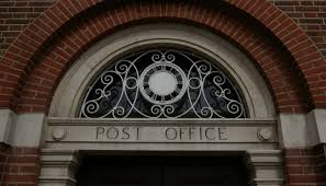 is the post office open on memorial day 2017 saving advice