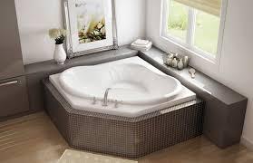 Maax Bathtubs Canada Corner Jacuzzi Tub All Images Bathrooms New Design Whirlpool