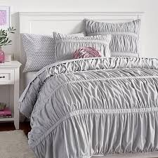 Best 25 Teen Comforters Ideas by Teen Bedding Twin Best 25 Sets Ideas On Pinterest For 0 Vogue Ella