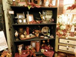 Home Decor Retail Unusual Store Displays Retail Details Blog