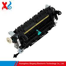 hp laserjet fuser assembly hp laserjet fuser assembly suppliers
