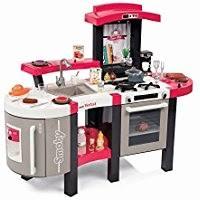 cuisine enfant amazon cuisine enfant inspirant images amazon cuisine enfant jeux et