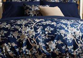 Ralph Lauren Duvet Covers Bedding Set Charismatic Pleasant Magnificent Ebay Ralph Lauren