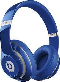 best black friday deals on beats studio wireless headphones beats by dr dre beats studio wireless on ear headphones blue 900
