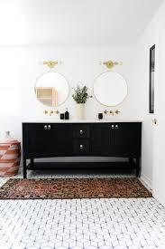 Win A Bathroom Makeover - 222 best bathroom ideas images on pinterest bathroom ideas